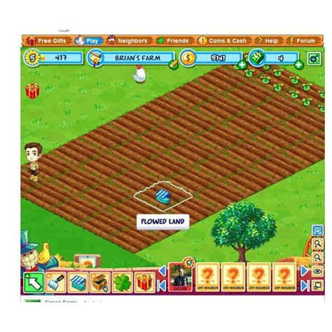 What Is The Farm Game On Facebook Calleddownload Free. M Audio Mobilepre Usb Portable Audio Interface. Auto Loan Pre Approval Online. Mexico Travel Insurance Head Hunter Companies. Wellness Recovery Center Elephants At The Zoo. How To Solve Drug Abuse Dallas Cable Internet. Evergreen Insurance Agency Fix Water Heater. Columbus State Community College Admissions Office. Car Accident Lawyer Fees Epson 7900 Projector
