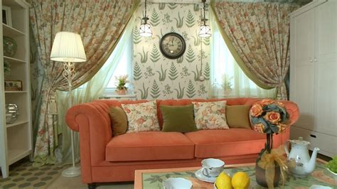 xing fu cottage style english curtains style affordable curtains country style country shower curtains sets and