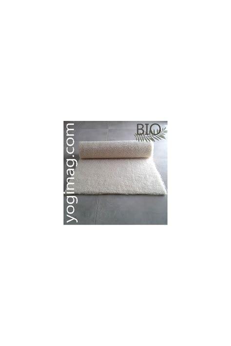 gros tapis de vente en gros tapis de bio en woolmat aire plus 100x200cm