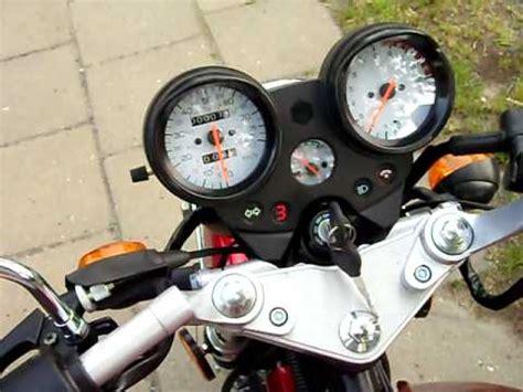 yamasaki ym50 8b 50 ccm motorrad yamasaki ym50 8b