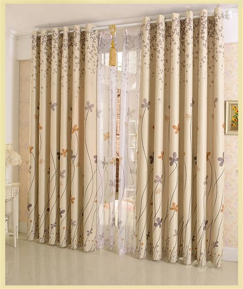 window curtains garden 2015 garden window curtains for dining room kitchen