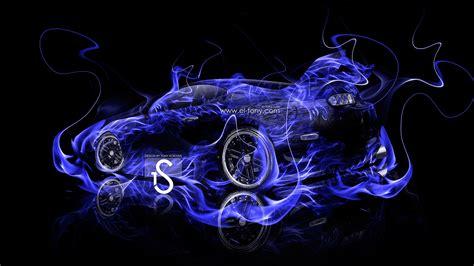 Blue Neon Wallpaper Blue Lightning Lamborghini by Blue Wallpaper Hd 70 Images