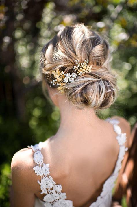 trubridal wedding blog bridal hairstyles archives