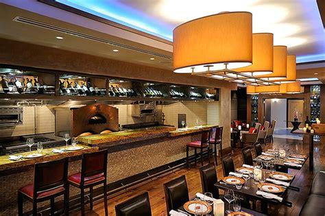 cuisine desing open kitchen restaurant design kitchen and decor