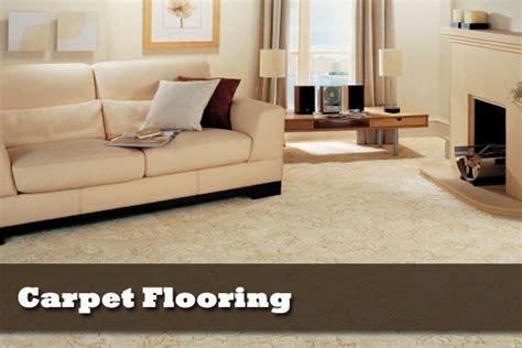 flooring zone reviews floor astonishing flooring zone intended for floor home facebook exquisite flooring zone