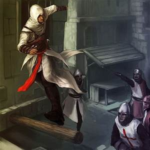 193 best images about Assassin's Creed - Altair on Pinterest