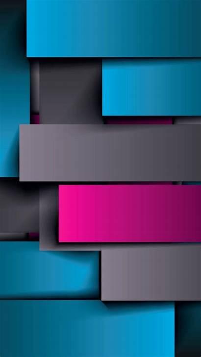 Phone Wallpapers Lumia Windows