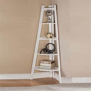 meuble de rangement d angle maison design bahbecom With rangement angle