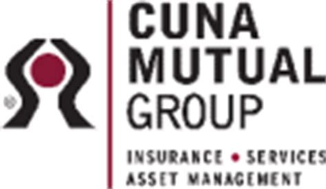 cuna whole life insurance cmfg life insurance company reviews
