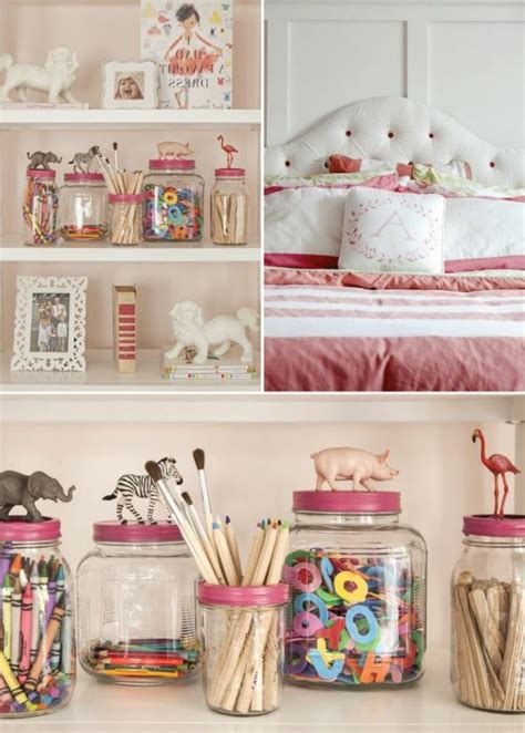 best 25 d 233 co chambre ado fille ideas on