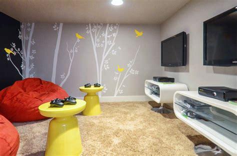 chicago interior decorators interior design   space