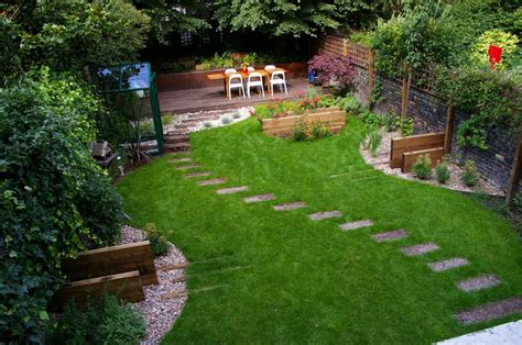 how to landscape a backyard minimalist landscaping designs fresh outside felmiatika com