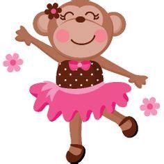 monkey clip art images cute baby monkeys dey