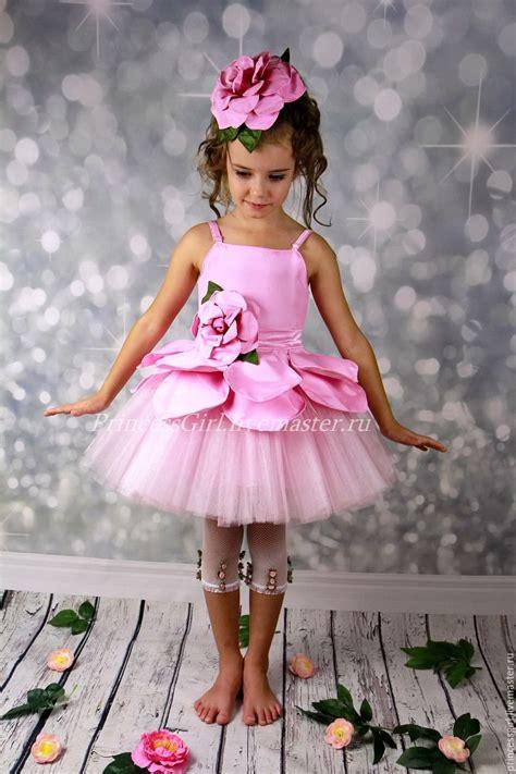 Купите Новогоднее Платье онлайн Новогоднее Платье со скидкой на AliExpress