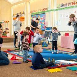 inglemoor co op preschool 10 reviews elementary 796 | ls