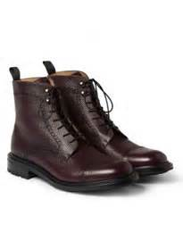 Top Men Autumn Winter Boots Fashionbeans