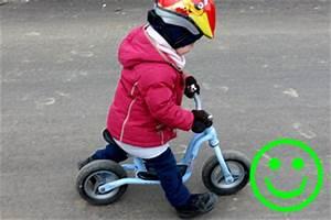 Adac Einverständniserklärung Für Ein Ohne Eltern Reisendes Kind : 1 j hriges kind die besten tipps und geschenke kids easy ~ Themetempest.com Abrechnung