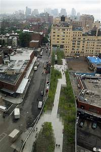 High Line Park New York : la micheline chugging across the countryside the heart thrills ~ Eleganceandgraceweddings.com Haus und Dekorationen