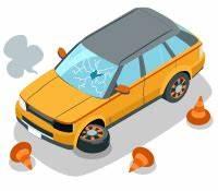 Assurance Auto Tous Risques : assurance auto tous risques comparatif prix et devis en ligne ~ Medecine-chirurgie-esthetiques.com Avis de Voitures