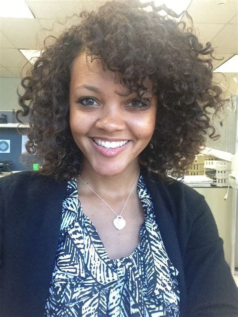 professional curly hairstyles the xerxes