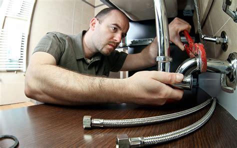 diy plumbing repair tips  homeowners home owner ideas