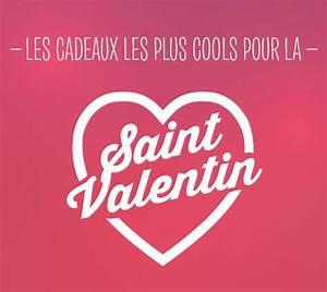 Saint Valentin Homme : id e cadeau saint valentin pour homme timodelle magazine ~ Preciouscoupons.com Idées de Décoration