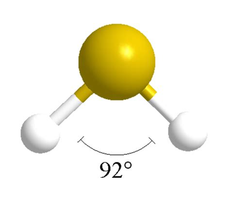 Library of hydrogen sulfide picture royalty free png files ...