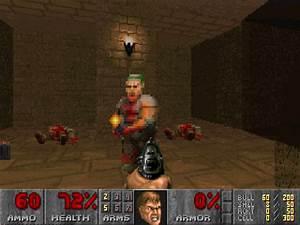 Download DOOM II DOS Games Archive