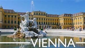 Wien Sehensw U00fcrdigkeiten Vienna
