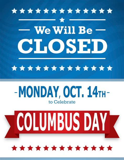 We Will Resume Work On Monday by The Tennessee Credit Union