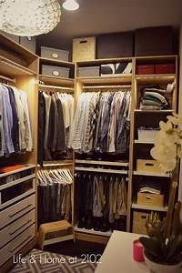 Ikea Pax System : life home at 2102 guide to building your own closet using the ikea pax system design details ~ Buech-reservation.com Haus und Dekorationen