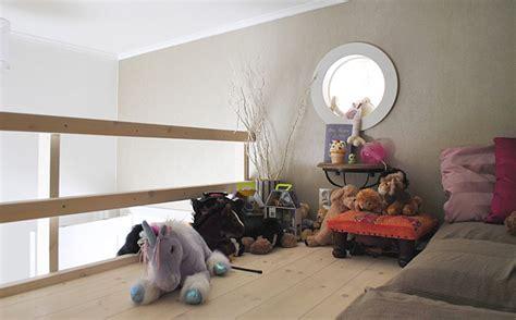 deco chambre mezzanine mezzanine chambre enfant dco de chambre lgante avec lit