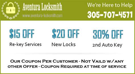 Aventura Fl Locksmith  Automobile, Residential, And. Cheap Divorce San Diego Solar Panel Financing. Masters Degree In Finance Cook Inlet Pipeline. Technical Schools In Fresno Ca. Jumbo Loan Mortgage Rates Apple Tablet Specs. Recover Data From Failed Hard Drive. Fixed Deposit Interest Calculator. Cost Of Living In Washington D C. Farmers Insurance Quotes Sunroof Repair Denver