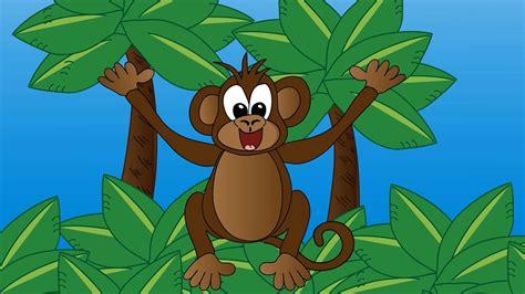 meet  monkey animals   zoo learn  sounds