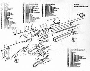Urban Armory    North America U0026 39 S Premier Firearms Broker