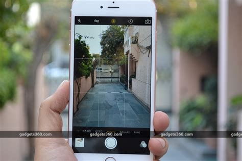 iphone 6 quality iphone 6s and iphone 6s plus review tqneyat
