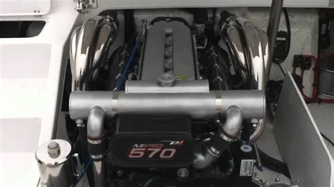Boat Engine Upgrades by Viper V 10 Boat Engine Upgrades And Sales For Ilmor