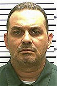 Escaped Murderer Richard Matt Fatally Shot By Police
