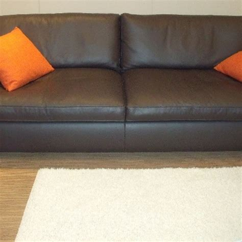 divani arketipo prezzi divano arketipo malta pelle divani a prezzi scontati