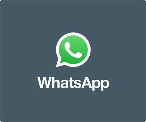 how to the whatsapp messenger update for android devices