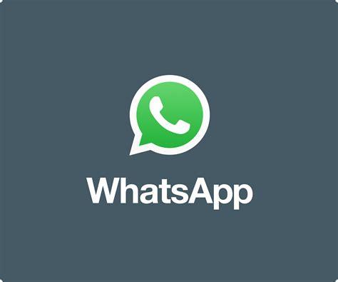 latest whatsapp messenger update