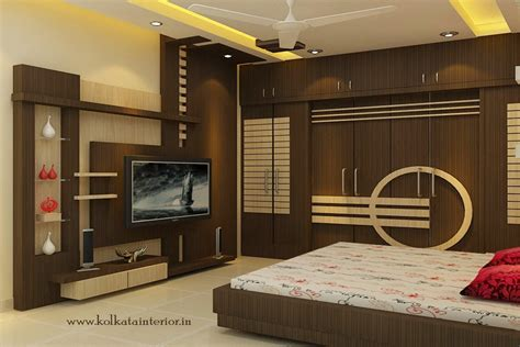home furniture interior kolkata interior interior designers decorators in kolkata