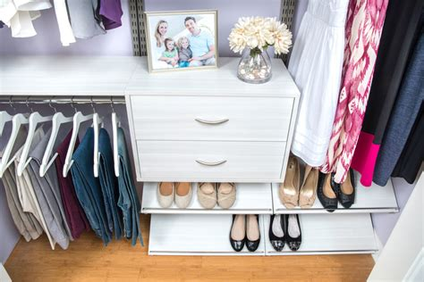 maximize closet design how to maximize your closet space closet design and custom closet systems in michigan