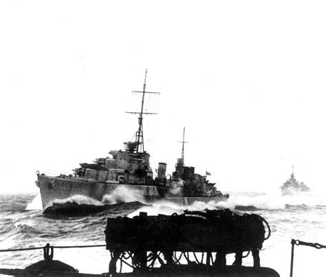 royal canadian navy rcn history  anniversary