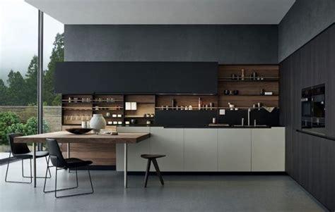 photos cuisine moderne 45 cuisines modernes et contemporaines avec accessoires