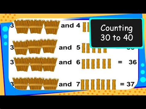 maths   count    tens   english
