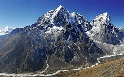 Everest Wallpapers Mount
