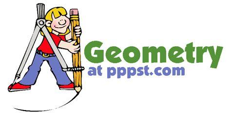 powerpoint   geometry  kids