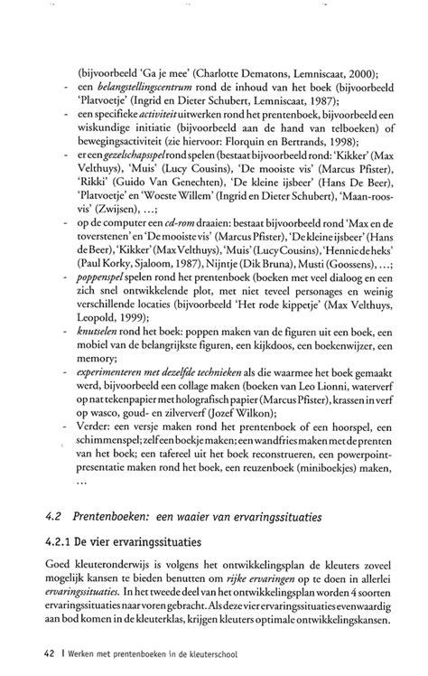 Ingrid En Dieter Schubert Kleurplaat by Doorzoek Alle Bundels Taalunieversum