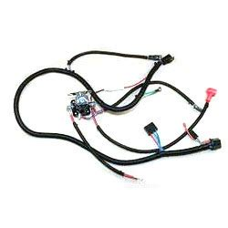 Wiring Harnes Manufacturer Delhi by Wiring Harness And Mobile Charger Cable Manufacturer